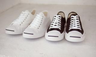 鞋泥污渍怎么洗掉 如何清洗鞋子的污渍