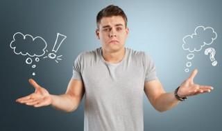 握力器锻炼哪里的肌肉 握力器的简介