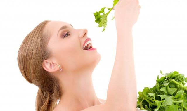 不吃主食的减肥方法 告诉你不吃主食减肥的误区