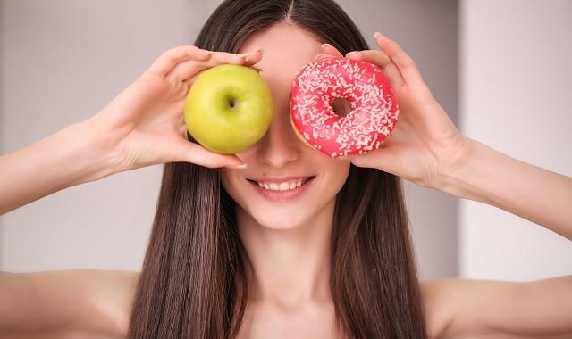 水肿型肥胖减肥方法 教大家如何战胜水肿型肥胖