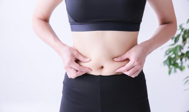 吃什么刮肚子脂肪最快 五种有助于瘦肚子的食物