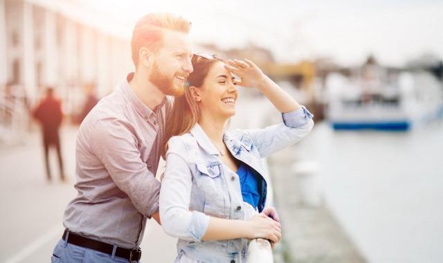 如何开导压力大的男朋友 教大家三个方法帮助男朋友释放压力