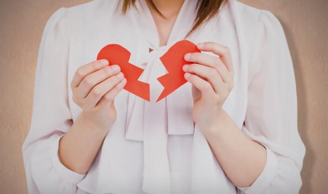怎么样做到心平气和分手 做好以下这四点帮助你和平体面说分手