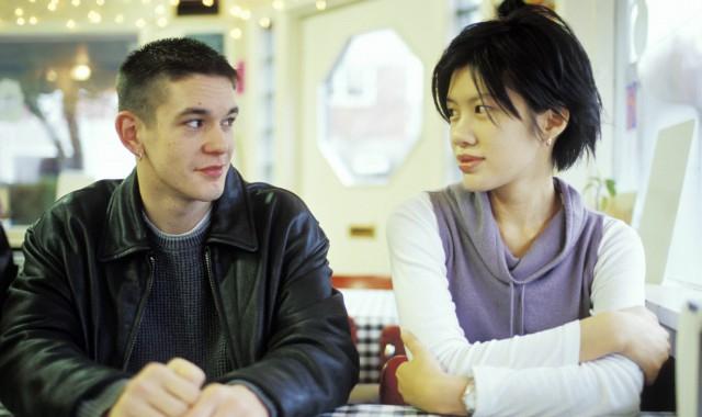 和女生聊天话题有哪些 男生和女生聊这些话题不会出错