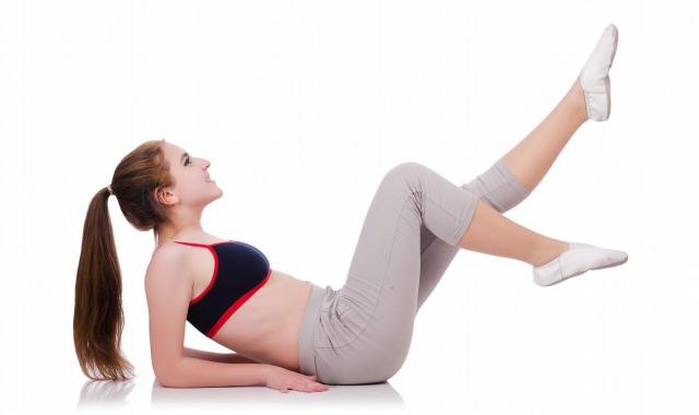 什么减肥方法瘦腿快 五个方法帮助你快速有效的瘦腿