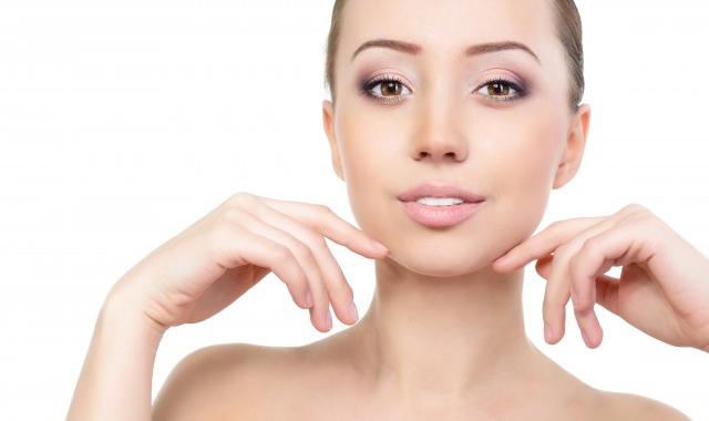 双下巴怎么减最具效 解析双下巴的产生原因及解决方法