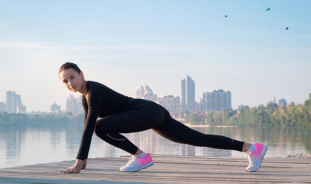 小腿肌肉怎么减 把肌肉型小腿瘦下来最具效的方法