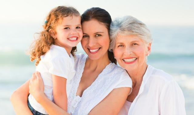 婆婆不给儿媳带孩子怎么办 想要婆婆帮助带孩子你需要做到几个方面