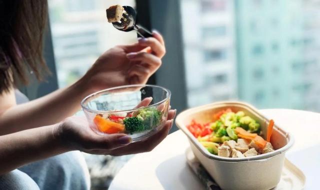 快速减肥法 吃就能快速减肥的方法