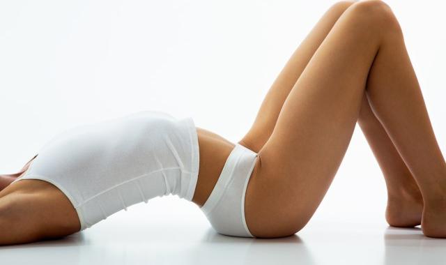 减肥方法小妙招瘦屁股 几种瘦屁股方法推荐