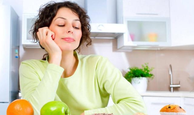 懒人减肥的好方法 懒人减肥方法推荐