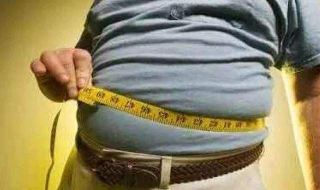 腹部赘肉减肥方法 腹部减赘肉实用方法