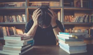 孩子厌学如何引导 孩子厌学家长怎么正确引导