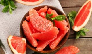 孕妇吃什么水果 合适孕妇吃的水果
