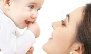 宝宝咳嗽拍痰的方法 宝宝咳嗽如何拍痰