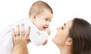有什么方法能不让宝宝吸手指 防止小孩吃手指的方法有哪些