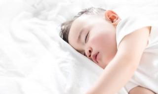 婴儿认人怎么换人带 婴儿认人怎么办