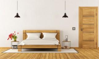 床上快速找到跳蚤方法 如何快速找到床上的跳蚤