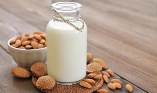 牛奶有什么功效 牛奶功效介绍