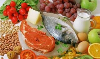肾结石饮食应注意什么 肾结石饮食注意事项