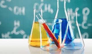 二氧化碳有什么用途 二氧化碳是化合物吗