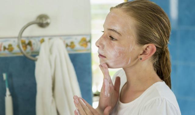 夏季皮肤护理的重要性 夏季如何护肤