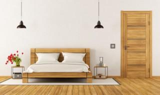 床的尺寸有哪些 多见床的尺寸一般是多少