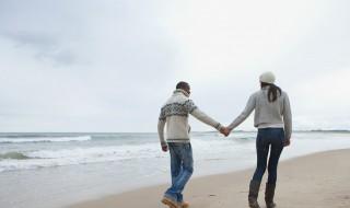 对老婆说的情话最暖心短句 对老婆说的情话合集