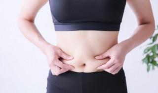 吃的太多吃撑了怎么办 如何解决吃撑了胃部舒服一些