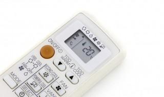 电表显示逆相序是什么意思 电表显示逆相序的意思介绍