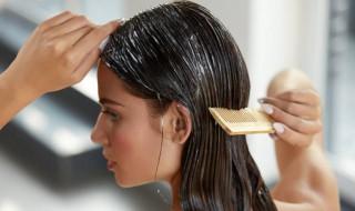 油性头发去油小窍门 油性头发去油小窍门简单介绍