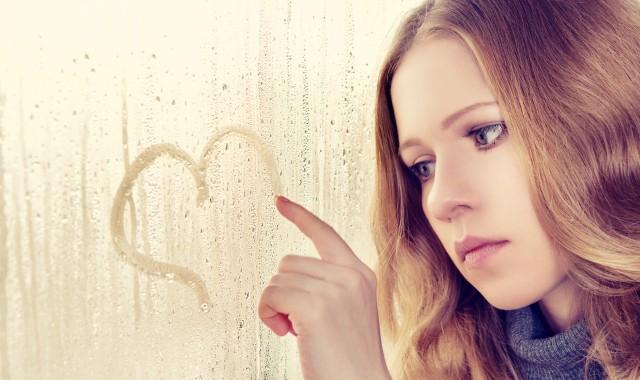 怎么和女生擦出恋爱的火花 男女之间的恋爱小技巧