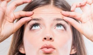 脸部皱纹怎么去除 如何去除脸部皱纹