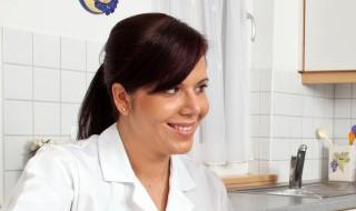 护士节开场白简单 简单的护士节开场白
