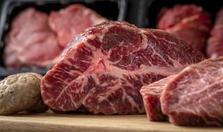牛肉片怎么炒好吃 炒牛肉片的烹饪方法