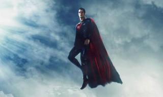 超人黑化的电影是什么 超人黑化是哪部美剧