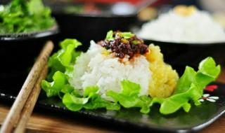 东北饭包的做法 东北饭包的制作方法