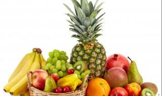 削好皮的菠萝怎么保留 菠萝保留需要注意的一些事项