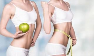 正确的喝醋减肥法 怎么喝醋减肥
