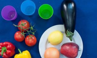 茄子炖土豆怎么做好吃 茄子炖土豆如何做好吃
