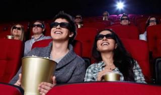 十部2021必看高分国产电影 最值得期待的国产电影