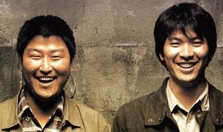 好看的电影韩国 好看的电影韩国有哪些