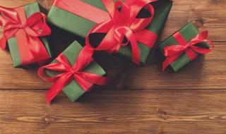 端午节礼品 端午节礼品可以送什么