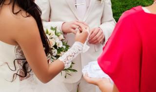 你的婚礼经典台词 你的婚礼有哪些台词是对比经典的