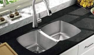 不锈钢怎么清洗干净 不锈钢怎么清洗干净方法