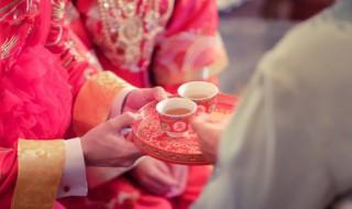 关于婚姻的问题 关于婚姻的5个问题
