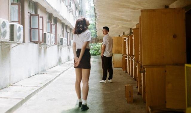 怎么挽留女朋友 教大家如何正确挽回女友