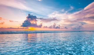 葫芦岛有海吗 葫芦岛介绍
