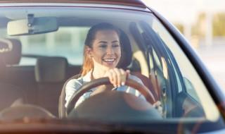 安全驾驶注意事项 安全驾驶注意事项有哪些