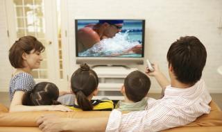女鬼从水中冒出要带走洗澡男子是什么电影 电影名字是什么